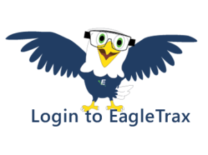 Login To EagleTrax