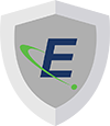 Eagleshield Logo