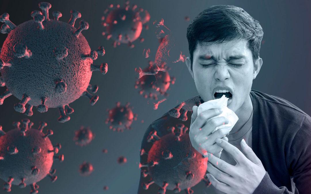 A Scientific Response to the SARS-CoV-2 Coronavirus: Covid-19 Disease