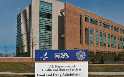 FDA Issues EUA for the Use of Hydroxychloroquine and Chloroquine