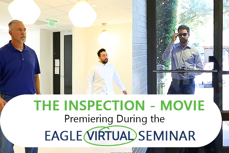 Eagle Virtual Compliance Seminar – Edutainment at its Best