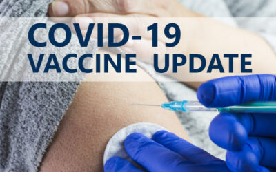 What We Know About the COVID-19 Vaccines
