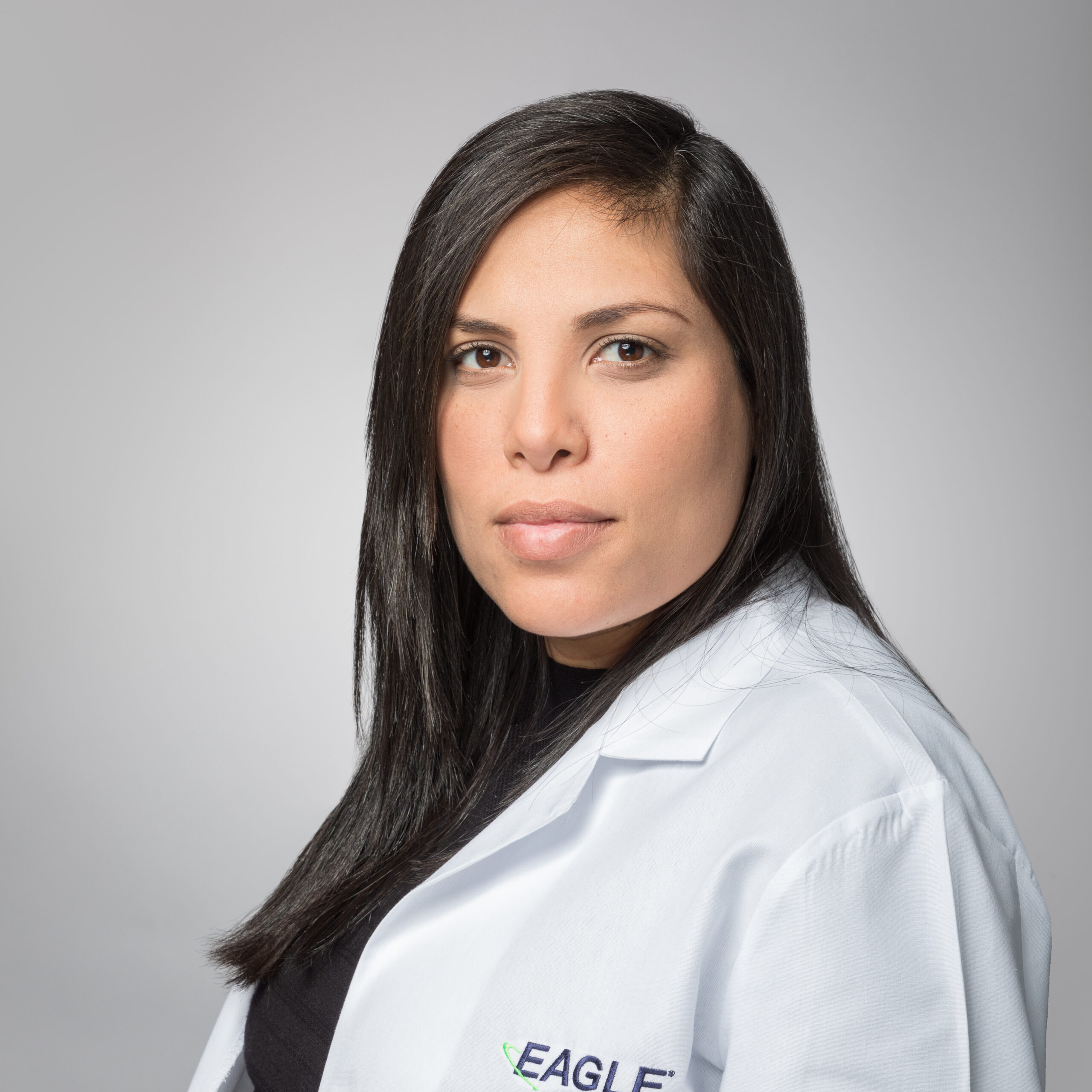 Maria Pereira, MS